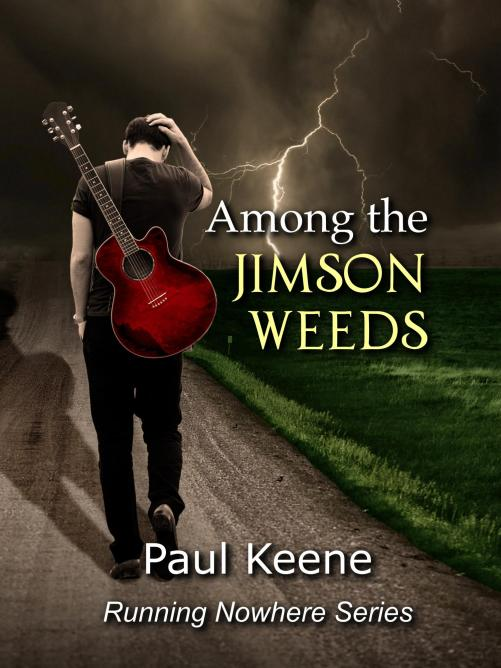 Among-the-Jimson-Weeds-original